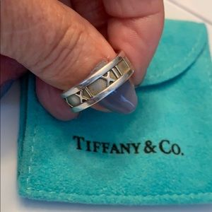 🔥New Listing🔥 Tiffany & Co. Ring